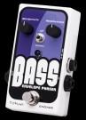 Bass Envelope Phaser