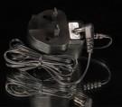 UK 18V Power Supply