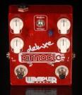 Pinnacle Deluxe Distortion