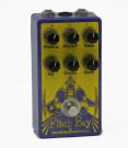 Pitch Bay, Dirty Polyphonic Harmonizer (EX DISPLAY)
