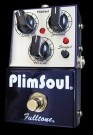 Plimsoul Distortion Guitar Effects Pedal