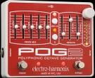 POG2 Polyphonic Octave Generator