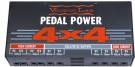 Pedal Power 4x4, VL-P44EX
