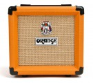 PPC108 Micro 1 x 8 inch Closed Back Speaker Cabinet