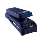 Reflex Universal Expression Controller SA163