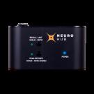Neuro Hub v1 SA164
