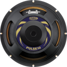 PULSE10 Bass Speaker