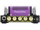 Purple Wind Nano Legacy 5W Mini Amplifier