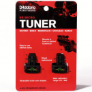 PW-CT-12TP Headstock Tuner Twin Pack