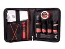 PW-ECK-01 Instrument Care Kit