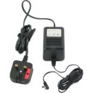 PX-2 UK Power Supply
