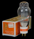 Gold Lion PX300B