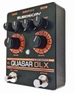 Quasar DLX Deluxe Phaser