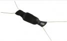 Optocoupler. Vibrato LDR for Fender Amps