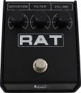 Rat 2 Classic distortion