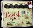 Ravish Sitar