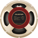 G12H-150 Redback - 8 ohms