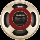 G12H-150 Redback - 16 ohms