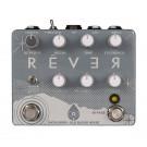 Endeavors Rêver Reverse Delay & Reverb