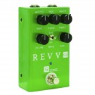 G2 Overdrive Pedal