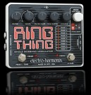Ring Thing Single Side Band Modulator