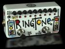 Ringtone Ring Modulator