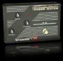 Clasiic-X Fuzz