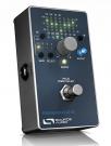 Programmable EQ for Guitar and Bass SA170