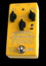 Screamer Fuzz V2 pedal