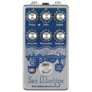 Sea Machine Chorus V2