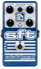 SFT Overdrive
