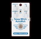 Snow White AutoWah (GB)