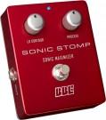 Sonic Stomp Soni Maximizer