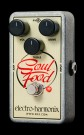 Soul Food, Distortion, Fuzz, Overdrive