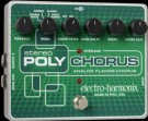 Stereo PolyChorus - Chorus/Flanger/Slapback Echo