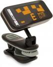 SC-HD StroboClip HD Clip-On Strobe Tuner