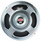 Super 65 Guitar Speaker 8ohm