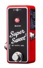 SSB Super Sweet Booster