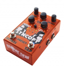 Syncopy Analog Delay