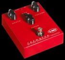 Tremster, Classic Tremolo and vibrato pedal