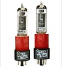 Class A Converter PEN-Tone (price per pair)