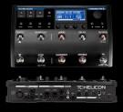 Voicelive 2 vocal processor