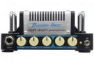 Thunder Bass 5w Mini Amp