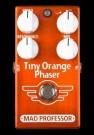 Tiny Orange Phaser PC