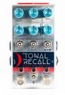 Tonal Recall Analog Delay