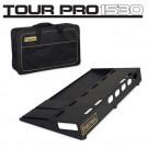 Tour Pro 1530
