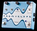 Tremvelope, Envelope Modulated Tremolo