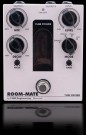 Room Mate Tube Reverb (new version)