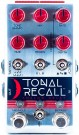 Tonal Recall Analog Delay (Red Knob Version)