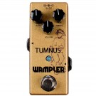 Tumnus - Overdrive